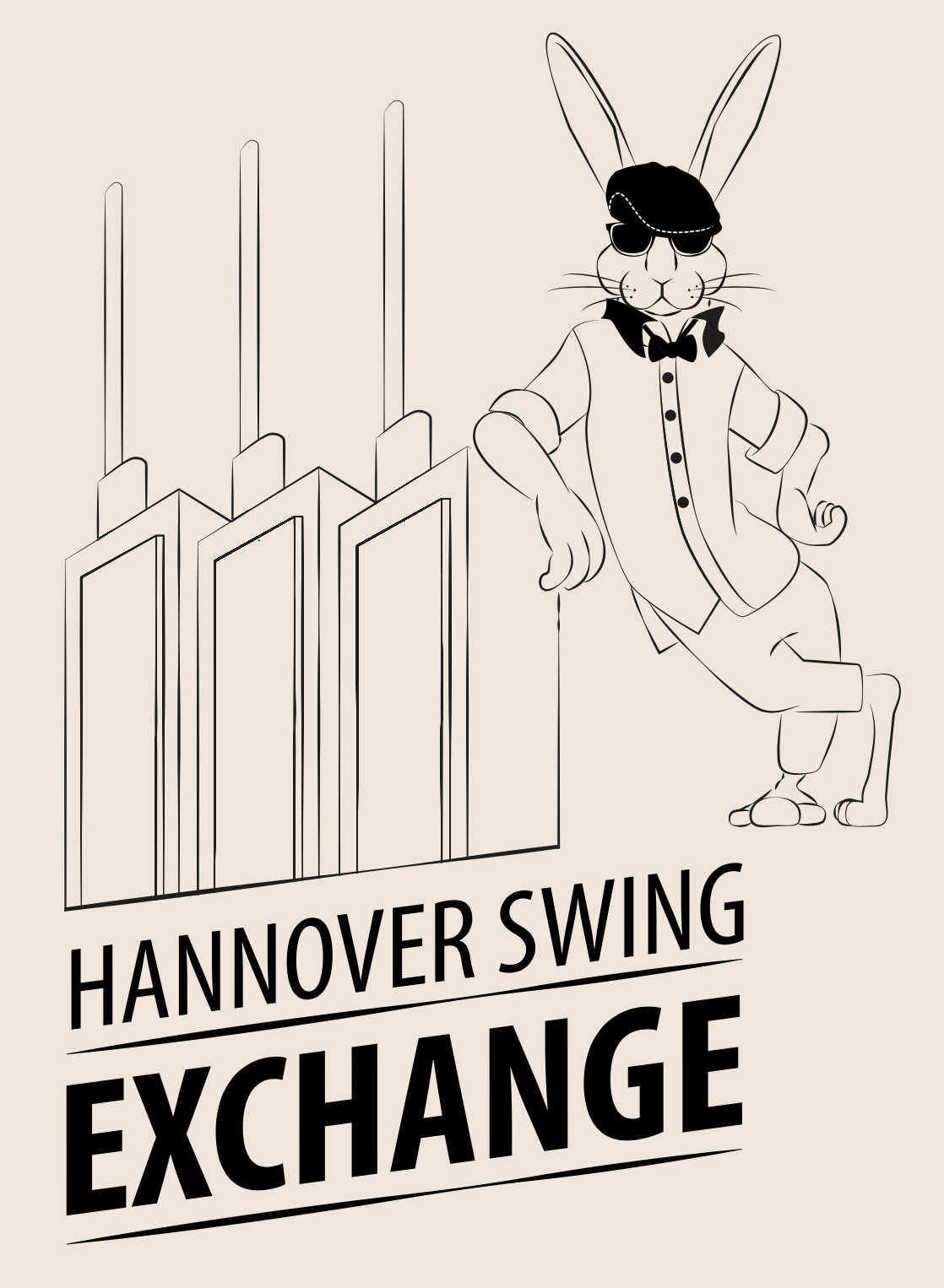 Hannover Swing Exchange